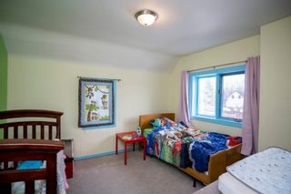 Photo 17: 250 Berry Street in Winnipeg: St James House for sale (5E)  : MLS®# 202006595