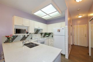 """Photo 16: 102 6475 CHESTER Street in Vancouver: Fraser VE Condo for sale in """"Southridge House"""" (Vancouver East)  : MLS®# R2510651"""