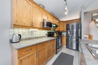 Photo 8: 13 ELBOW Place: St. Albert House for sale : MLS®# E4264102