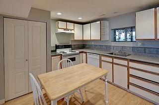 Photo 26: 22604 124th Ave, Maple Ridge V928483 - House/Single Family For Sale