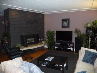 Photo 5: 3335 Marvern Way in Abbotsford: Abbotsford East House for sale : MLS®# F1206835
