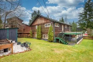 Photo 26: 2599 Maryport Ave in : CV Cumberland House for sale (Comox Valley)  : MLS®# 863190