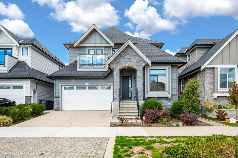 FEATURED LISTING: 16751 17A Avenue Surrey