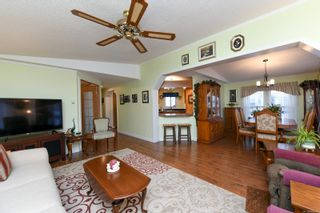 Photo 12: 71 4714 Muir Rd in : CV Courtenay East Manufactured Home for sale (Comox Valley)  : MLS®# 866265