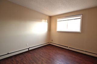 Photo 23: 5501 37 Street: Red Deer Multi Family for sale : MLS®# A1130594