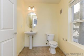 Photo 23: SAN DIEGO Condo for sale : 2 bedrooms : 5427 Soho View Ter