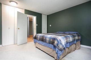Photo 13: 1235 78 Quail Ridge Road in Winnipeg: Heritage Park Condominium for sale (5H)  : MLS®# 202118267