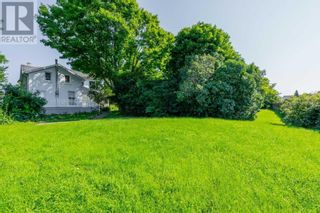 Photo 33: 7949 COUNTY RD 2 in Cobourg: House for sale : MLS®# X5323238