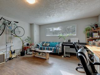 Photo 14: 1316 Lang St in Victoria: Vi Mayfair House for sale : MLS®# 842998