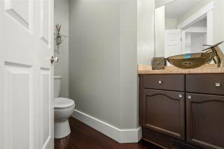 Photo 18: 3322 GROSVENOR PLACE in Coquitlam: Park Ridge Estates House for sale : MLS®# R2511123