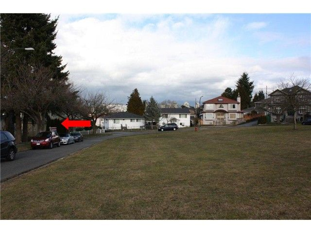 Photo 2: Photos: 43 DIEPPE Place in Vancouver: Renfrew Heights House for sale (Vancouver East)  : MLS®# V1061962
