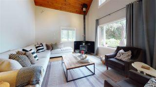 Photo 10: 8354 PEMBERTON MEADOWS Road in Pemberton: Pemberton Meadows House for sale : MLS®# R2478723
