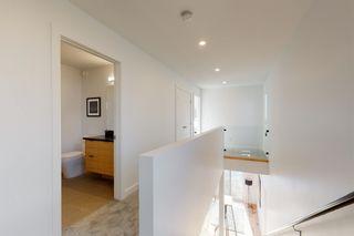 Photo 13: 7711 88 Avenue in Edmonton: Zone 18 House for sale : MLS®# E4262718