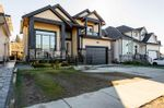 Main Photo: 31190 FIRHILL Drive in Abbotsford: Abbotsford West House for sale : MLS®# R2542870