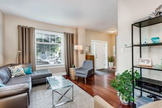 Photo 11: 2125 36 Avenue SW in Calgary: Altadore Detached for sale : MLS®# A1103415