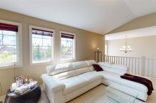 Photo 29: 4018 MACTAGGART Drive in Edmonton: Zone 14 House for sale : MLS®# E4229164