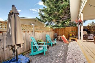 Photo 34: 643 WILLOWBURN Crescent SE in Calgary: Willow Park Detached for sale : MLS®# A1085476