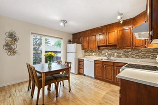 Photo 8: 6924 Coach Hill Road SW in Calgary: Coach Hill Semi Detached for sale : MLS®# A1122510