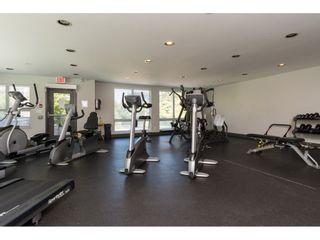 Photo 20: 419 15988 26 AVENUE in Surrey: Grandview Surrey Condo for sale (South Surrey White Rock)  : MLS®# R2131136