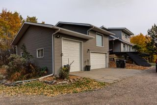 Photo 3: 1 51248 RGE RD 231: Rural Strathcona County House for sale : MLS®# E4265720