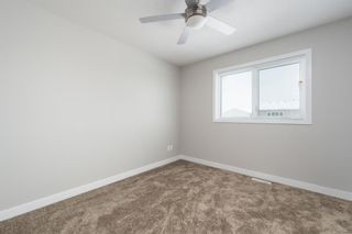 Photo 10: 112 Alderwood Drive: Fort McMurray Row/Townhouse for sale : MLS®# A1062223