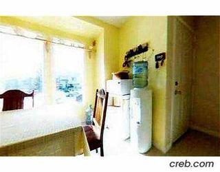 Photo 5:  in CALGARY: Cedarbrae Residential Detached Single Family for sale (Calgary)  : MLS®# C2359372
