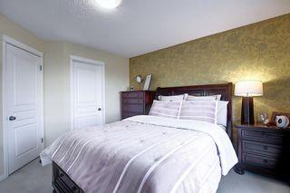 Photo 14: 1693 NEW BRIGHTON Drive SE in Calgary: New Brighton Detached for sale : MLS®# A1044917