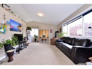 Photo 5: 82 Bay St in VICTORIA: VW Victoria West House for sale (Victoria West)  : MLS®# 712829
