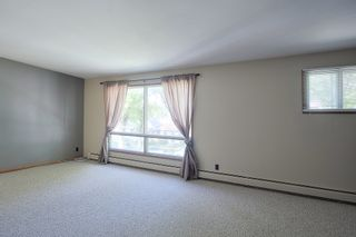 Photo 9: 566 Cathedral Avenue in Winnipeg: Duplex for sale (4C)  : MLS®# 1824463