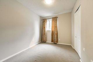 Photo 15: 16524 100 Street in Edmonton: Zone 27 House for sale : MLS®# E4257687
