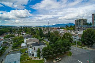 Photo 9: 3810 PENDER STREET in Burnaby North: Home for sale : MLS®# R2095251