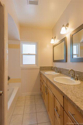 Photo 13: SAN DIEGO House for sale : 2 bedrooms : 5878 Estelle St