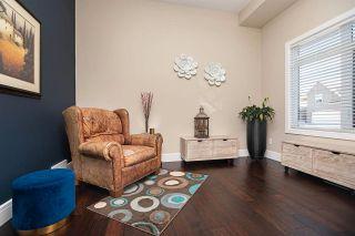 Photo 5: 17504 110 Street in Edmonton: Zone 27 House for sale : MLS®# E4242093