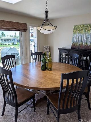 Photo 12: 1448 La Loma Drive in San Marcos: Residential for sale (92078 - San Marcos)  : MLS®# NDP2108967
