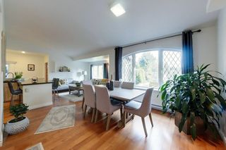Photo 9: 1046 MATHERS Avenue in West Vancouver: Sentinel Hill House for sale : MLS®# R2595055