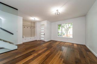 Photo 6: 10314 78 Street NW in Edmonton: Zone 19 House Half Duplex for sale : MLS®# E4262824
