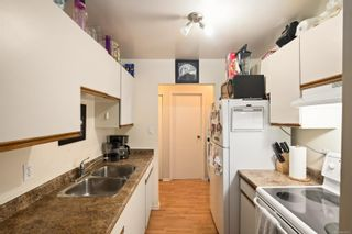 Photo 6: 414 3277 Quadra St in : SE Maplewood Condo for sale (Saanich East)  : MLS®# 883931