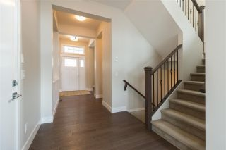 """Photo 9: 3514 PRINCETON Avenue in Coquitlam: Burke Mountain House for sale in """"Burke Mt Heights by Foxridge"""" : MLS®# R2239120"""