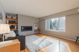Photo 4: 1533 KILMER Place in North Vancouver: Lynn Valley House for sale : MLS®# R2551348