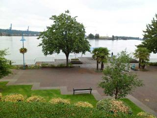 Photo 10: 219 5 K DE K Court in New Westminster: Quay Condo for sale : MLS®# V963925