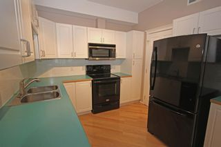 Photo 6: 260 223 Tuscany Springs Boulevard NW in Calgary: Tuscany Apartment for sale : MLS®# A1075768