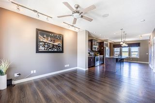 Photo 9: 178 Redstone Drive NE in Calgary: Redstone Semi Detached for sale : MLS®# A1122502