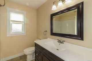 Photo 14: 3132 Maxwell St in : Du Chemainus House for sale (Duncan)  : MLS®# 863185