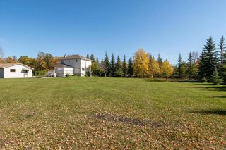Photo 26: 5616 Main Street in St Andrews: R13 Residential for sale : MLS®# 202123812