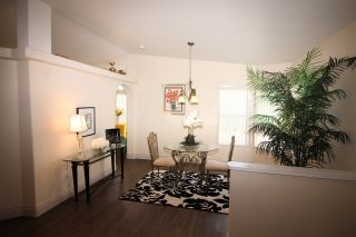Photo 7: CARLSBAD WEST Manufactured Home for sale : 3 bedrooms : 7241 San Luis #185 in Carlsbad