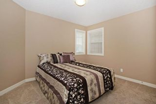 Photo 28: 241 ASPEN STONE PL SW in Calgary: Aspen Woods House for sale : MLS®# C4163587