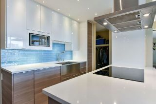 """Photo 2: 1405 1740 COMOX Street in Vancouver: West End VW Condo for sale in """"SANDPIPER"""" (Vancouver West)  : MLS®# R2203716"""