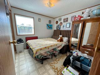 Photo 8: 60 Grandivew Heights: Rural Wetaskiwin County Manufactured Home for sale : MLS®# E4262994