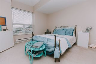 """Photo 13: 12 19044 118B Avenue in Pitt Meadows: Central Meadows Townhouse for sale in """"PIONEER MEADOWS"""" : MLS®# R2346893"""