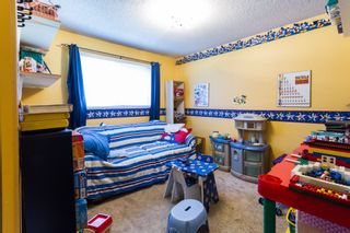 Photo 9: 20892 DEWDNEY TRUNK Road in Maple Ridge: Southwest Maple Ridge 1/2 Duplex for sale : MLS®# R2098243